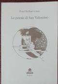 Le poesie di San Valentino