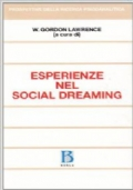 Esperienze nel Social dreaming