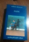 PAPA' /DAD