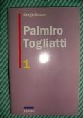Palmiro Togliatti 1