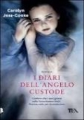 I Diari Dell'Angelo Custode