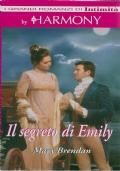 IL SEGRETO DI EMILY