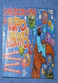 L'oroscopo 1996 di Lupo Alberto (supplemento n. 126)