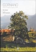 CORNIANO  Storia di un villaggio scomparso e ritrovato