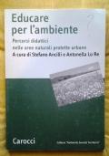 CAMPI DI BATTAGLIA biodiversità e agricoltura industriale