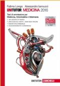 Sistemi e Automazione Industriale - Vol. I