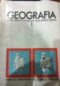 Geografia 1