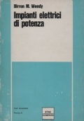 Dal Ferdinando I: oltre l'oceano ( Trasporti marittimi di linea, vol. I )