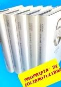 OPERE vol 1-2-3-4-5