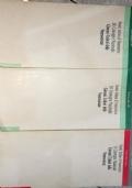 II convegno nazionale Giovani cultori delle Neuroscienze 1989/1991 - Riassunti+Programma