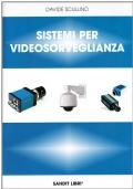 Sistemi per videosorveglianza