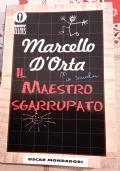 Il maestro Sgarrupato