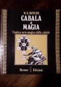 l'apprendista mago - la via della realizzazione della magia
