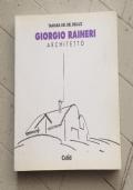 Giorgio Raineri architetto