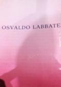 Osvaldo Labbate