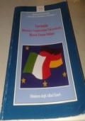 Orvieto Nuova Guida Illustrata A Colori