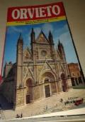 Guide De Agostini. Venezia