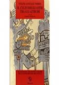 La sociologia di Proudhon. Le origini dell'anarchismo