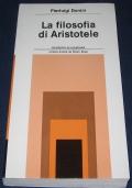 La Filosofia di Aristotele