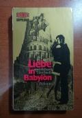 Liebe in Babylon
