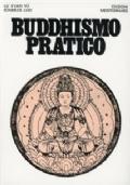 Buddhismo pratico