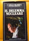 Il dramma nucleare
