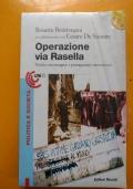 Operazione via Rasella