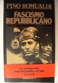 Fascismo repubblicano