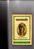 mannelle - 1 Dall'italia con amore