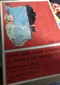 Feste Sacre Lucane Mito Natura Religiosità In Provincia di Potenza. Fotografie Di Sabina Cuneo