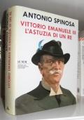 Vittorio Emanuele III - L'astuzia di un re