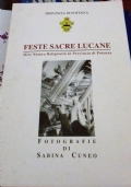 Catalogo Edizioni Scolastiche Bruno Mondadori 1985/1986