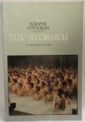 Tazio Secchiaroli