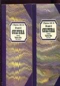 30 ANNI DI CULTURA  ( 2 volumi )