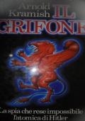 Il Grifone