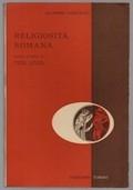 Religiosità romana. Dalle «Storie» di Tito Livio