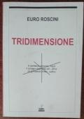 Tridimensione