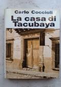 La casa di Tucabaya