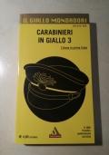Carabinieri in giallo 3