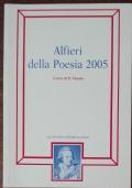 Alfieri della Poesia 2005