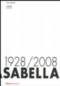 Casabella - 1928-2008