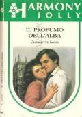 Il doppio volto dell'amore (Harmony n. 33) ROMANZI ROSA – CHARLOTTE LAMB