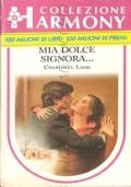 Scandalo (Harmony Jolly  Edizione Speciale - ES 23) ROMANZI ROSA – CHARLOTTE LAMB