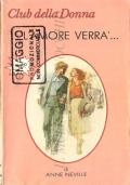 Cuori al galoppo (Harmony n. 1912) ROMANZI ROSA – DARLENE SCALERA