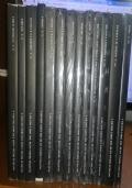 3 Vol. Il giallo economico classico