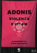 Violenza e Islam. Conversazioni con Houria Abdelouahed