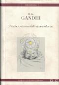 Vita di Alberto Pirelli (1882-1971) la politica attraverso l'economia