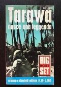 Tarawa. Nasce una leggenda