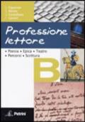 Professione Lettore Vol. B