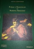 Forme e significati in Alberto Arbasino